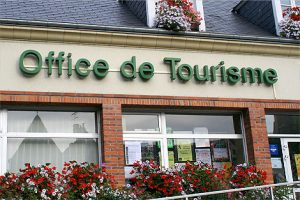 facade_office_du_tourisme
