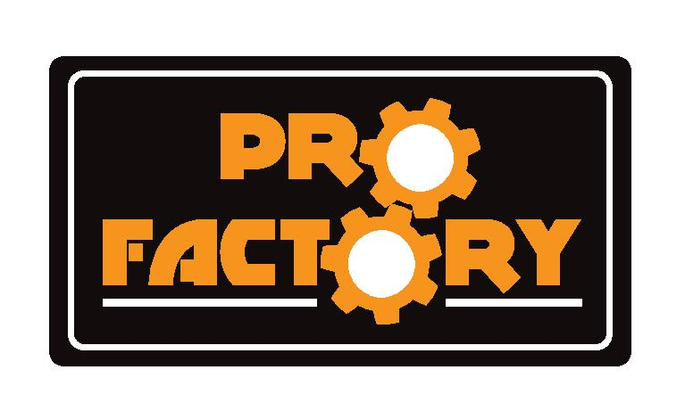 logo Pro Factory4-page-001