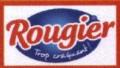 rougier